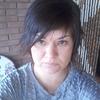 ирина, 42, г.Милан