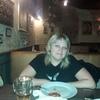 Людмила, 38, г.Москва