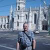 Юрий, 69, г.Томск