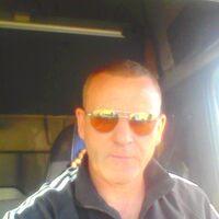 Николай, 43 года, Скорпион, Ярославль