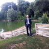 Саша, 25, г.Чернигов