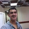 Sergei, 30, г.Капустин Яр