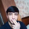 Искандар Забиров, 21, г.Москва