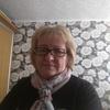 /Elena, 52, г.Брест