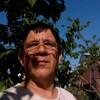 александр шевченко, 52, г.Харьков