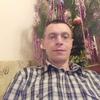 maks, 36, г.Заокский