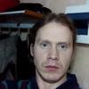 Павел, 31, г.Барнаул