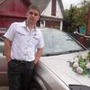 Dmitriy, 31, Ivie