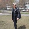 Юлия, 48, г.Красноярск
