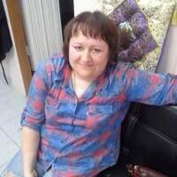 оксана, 42 года, Телец, Саратов