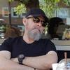Amer, 54, г.Кальмар