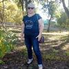 Татьяна, 49, г.Самара
