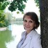 Natalya, 52, Kraskovo