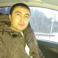 Улугбек, 39 лет, Лев, Екатеринбург