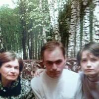 cлава, 38 лет, Водолей, Альметьевск