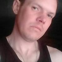 Василий, 34 года, Телец, Томск