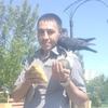 Эдуард, 36, г.Абакан