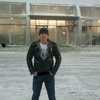 Сергей, 27, г.Островец