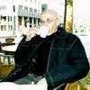 Vit, 58, г.Тель-Авив-Яффа