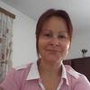 lina, 60, г.Тренто