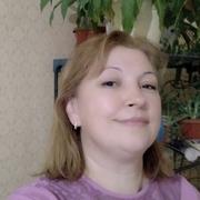 Svetlana 48 лет (Близнецы) Чехов