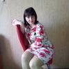svetlana, 32, г.Одесское