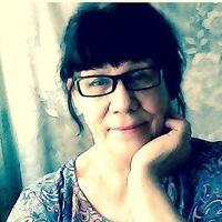 ЛЮДМИЛА, 65 лет, Скорпион, Омск