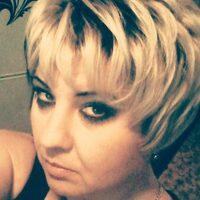 Елена, 46 лет, Лев, Волгоград