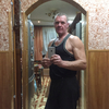 Ник, 52, г.Выкса