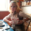 Irina, 30, Oblivskaya