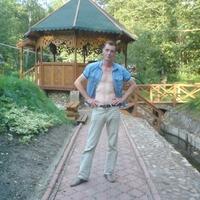 артем, 38 лет, Овен, Иваново