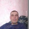 Михаил, 34, г.Челябинск