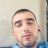 TALIB, 31, г.Сеул