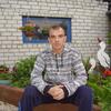 ден, 35, г.Задонск