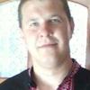 Діма, 30, г.Ныса