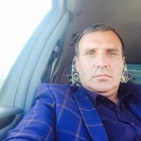 Гачай, 51 год, Водолей, Москва