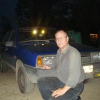 Андрей, 55 лет, Скорпион, Петрозаводск