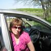 Наталья, 52, г.Уссурийск