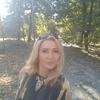Marina, 47, Luhansk