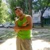 Николай, 26, г.Витебск