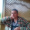 Валерій Бабій, 38, Чортків