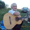 Владимир, 59, г.Подосиновец