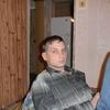 Саша, 36, г.Ахтубинск