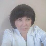 Наталия 45 Тула