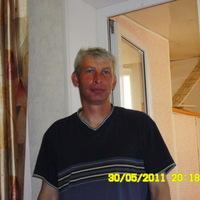 михаил, 52 года, Скорпион, Москва