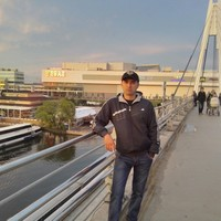 Максим, 31 год, Лев, Москва