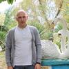 Виталий, 28, г.Липецк