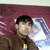 Iqbol, 26, г.Сургут