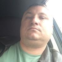 Александр, 48 лет, Водолей, Алексин