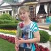,Юлия, 33, г.Балашиха